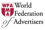 world-federation-of-advertisers-wfa logo