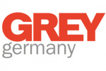 grey-germany-gmbh logo