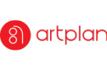artplan logo