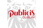publicis-dublin logo
