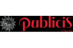 publicis-italy logo