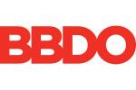 bbdo-mexico logo