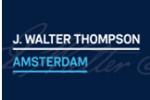 j-walter-thompson-amsterdam logo