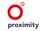 proximity-worldwide-germany logo