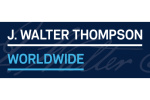 j-walter-thompson-asia-pacific logo