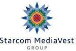 starcom-usa logo