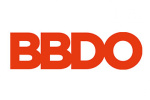 mark-bbdo logo