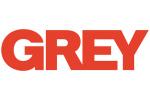 grey-worldwide-melbourne logo