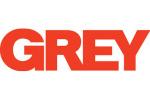 grey-brasil logo
