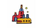 akestam-holst logo