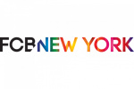 fcb-new-york logo