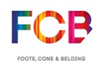 fcb-worldwide logo