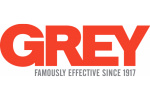 grey-new-york logo