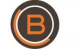 brunner-inc logo