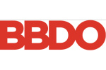 bbdo-paris logo