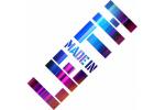 the-leith-agency logo