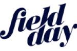 field-day logo