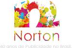 publicis-norton-s-a logo