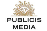 publicis-media logo