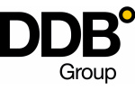 ddb-group-asia-pacific logo