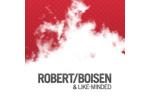 robert-boisen-like-minded-a-s logo