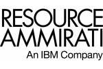 ibm-ix logo