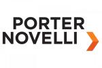 porter-novelli logo