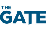the-gate-worldwide logo