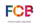 fcb-china logo