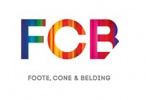 fcb-south-africa logo