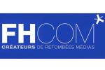 fhcom logo
