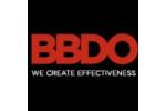 bbdo-belgium logo