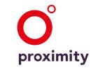 proximity-russia logo