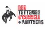 red-tettemer-oconnell-partners logo