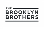 the-brooklyn-brothers logo