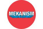 mekanism logo