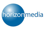 horizon-media-inc logo