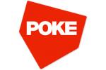 publicis-poke logo