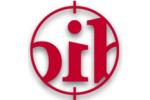 ubi-bene logo
