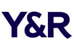 yr-manila logo