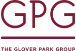 the-glover-park-group logo