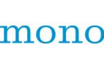 mono logo