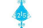 twofifteenmccann logo