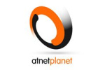 atnetplanet logo