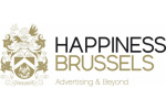happiness-brussels-an-fcb-alliance logo