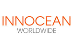 innocean-worldwide-seoul logo