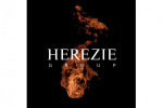 herezie-group logo