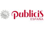 publicis-comunicacion-espana logo