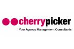 cherrypicker logo