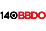bbdo-south-africa logo